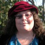 Miriam Klamkin