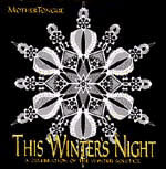 This Winter's Night by MotherTongue