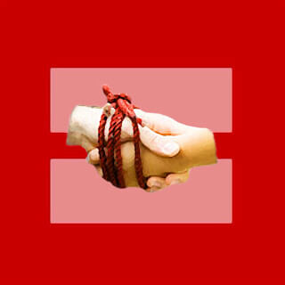 same sex marriage handfasting